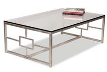 CH | Tables / Available at Cabana Home www.cabanahome.com
