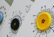 Kreatives mit Kindern