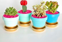 D I Y + C R A F T S. / awesome #DIY projects that are fun filled and easy to accomplish.