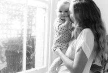 Maternité, Enfants, Famille <3