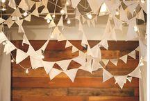 // Wedding: DIY // / by Adrianna Martinez