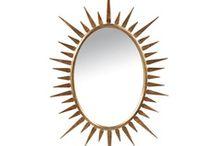 CH | Mirrors