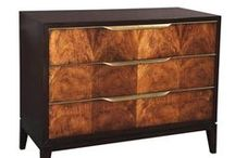 CH | Chests & Cabinets
