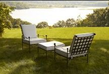 CH | Outdoor Furniture / Cabana Home offers the best in interior and exterior residential furnishings…each piece a superior example of design and craftsmanship. Our products add a distinctive look to the world's finest private and public settings: residences, estates, gardens, country clubs, fine ships, restaurants, hotels, offices, conference rooms, corporate lobbies and campuses, public and government buildings, cafeterias and meeting spaces, parks, libraries, shopping centers, food courts, museums, and universities.