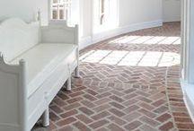 CH | Floors
