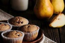 Cupcake & Muffins