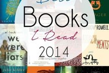 R E A D I N G. / Book Reviews and amazing must-read books