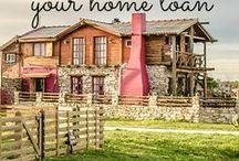 Mortgage / Mortgage Information