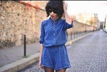 Style / by Hannah Marie