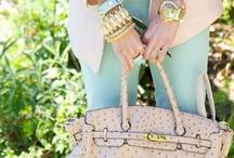 My Style / by Darlene Stephanie