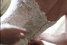marry / Wedding Ideas