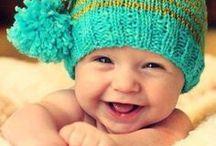 Babies!!!! :) :) / by Emma Koerber