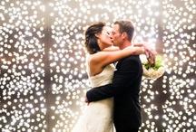 Wedding / by Sabrina Tomaz