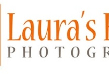 NRVBridals Photographers / Our local photographers are talented and professionals.
