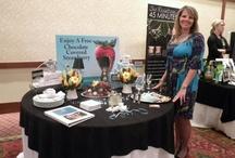 NRVBridals Cakes, Cupcakes & Food Arrangements