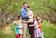 ・+゚♥'FAMILY'゚+。♡ / .:*゚..:。:ヽ(○´3`)ノ.:*゚..:。:.lovely kids babies・+゚'(ノ。´∀`)ノ ヽ(´ε`。ヽ)'゚+。