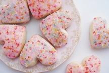 :*゚:。:SWEETS.:*゚ / .:*゚..:。:ヽ(○´3`)ノ.:*゚..:。:.sweets.....゚+。:.゚ヽ(*´∀`)ノ゚.:。+゚Bake It Pretty.....