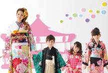☆.。.JAPAN:*・゜● / ε=ε=(*b´∀`)b♪japanese kimono,goods♪d(´∀`d*)=з=з