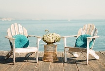 Retirement--Someday! / by Rhoda Cook