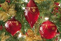 Lakeside.com Christmas / by Linda N Danny Polk