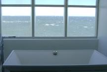 Coastal Kitchens & Baths