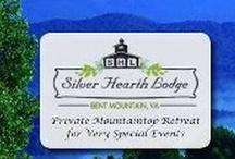 NRV Bridals Venues & Caterers