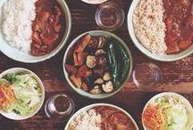 ゚・*:.。.FOOD.。.:*・゚ / ヾ(✿❛◡❛ฺฺ)ノFood~❤