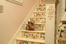 ♦♫♦・*:STAIR.。♦♫♦*゚¨゚゚・*: / step♦♫♦・*:..。♦♫♦*゚¨゚゚・*:(。◕ฺˇε ˇ◕ฺ。)ノ゙..。♦♫♦*゚¨゚゚・*:..。♦♫♦*゚¨゚・*stairs