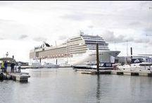 UK Ports / UK Ports