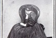 Victorian Photography