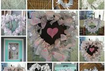 Be My Valentine / Valentines Day, Valentine ideas, Valentine recipes, Valentine decorations, Valentine tables, hearts, love