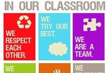 JCS Teacher Collective / Pins we love <3 by JCS Teachers