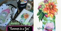 Best of the Painted Apron, Featured Posts / featured posts from the Painted Apron, most popular posts, recipes, crafts, painting tutorials, tablescapes, parties