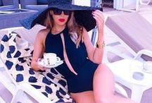 FF Fashion Trends / Board of the latest blog posts and trends in the fashion world.