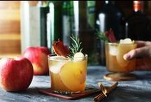 Recipes with Apple Juice/ Cider / Delicious Recipes featuring Apple Juice or Apple Cider.