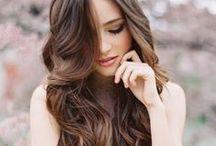 .:♦♥♦:.。WAVE HAIR。.:♦♥♦:.。