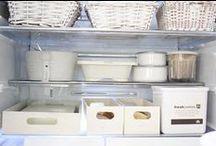 *॰✧⋆REFRIGERATOR*ْ✧ं॰* / Refrigerator storage*॰✧⋆。˚٩(´͈౪`͈٩)⋆。˚*ْ✧ं॰*