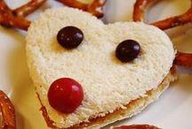 BeBe Koma | Fun Food for Kids