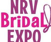 8th Biannual NRV Bridal Brunch