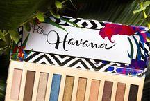 Primark : PS...❤️ / Lip balm,sun cream,nail polish,face palette...