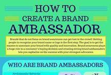 Employer Branding, Personalmarketing, Recruiting Infografiken / Infografiken rund um Employer Branding, Personalmarketing, Recruiting und Social Media.
