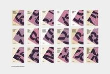 inspirations from generative art / by Giorgia Lupi