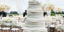 Wedding Cake / Wedding Cakes, cupcakes, cookies, and cakepops, just to name a few things you will find here.