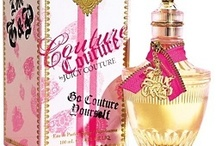* Juicy Couture <3 *