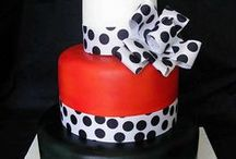 That takes the cake  / by www.trudyschuringa.com