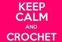 Crochet Crazed / Crochet ideas and free pattern links!