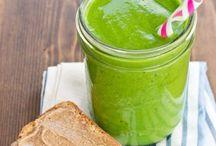 Food | Healthy Breakfast