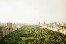 maailm mu jalge ees / by Vilja Rebane Volmer