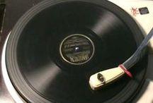 Music - Golden Oldies