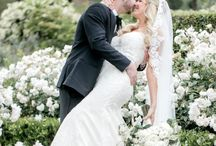 MOONLIGHT Real Brides / Featuring all of our beautiful MOONLIGHT brides and styled shoots. If you would like to share your wedding pictures with us, please email them to: Info@moonlightbridal. Be sure to hashtag your pictures with: #moonlightbridal, our very own hashtag for all MOONLIGHT brides.